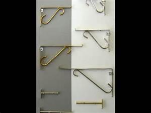 Styles - Cerrajeria Y Herrajes - Productos