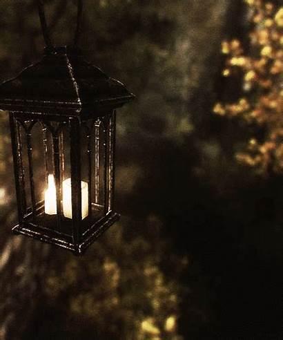 Lantern Candle Lanterns Aesthetic Ivy Google Wind