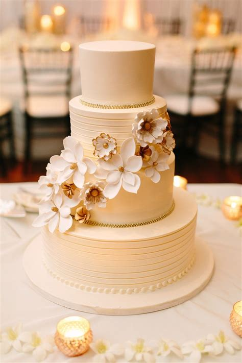 91 Best Cake Decor Images On Pinterest