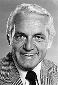 Ted Knight - Alchetron, The Free Social Encyclopedia