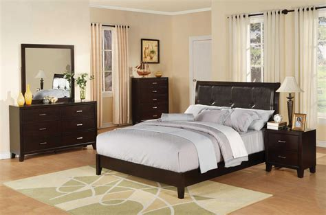 Bedroom Cosmo c9182a cosmo bedroom awfco catalog site
