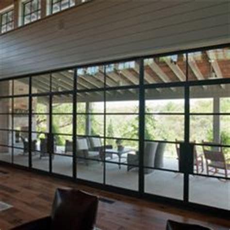 1000 images about black patio doors www solidbronzedoors