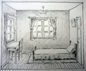 dessiner sa chambre en 3d dessiner une quot ma chambre quot alain briant galerie