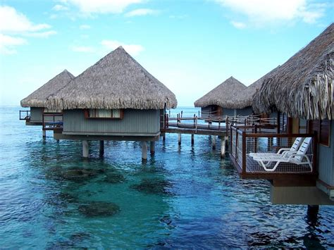 Tahiti Bungalows Images  Reverse Search