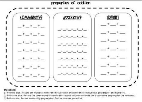 1000+ Ideas About Addition Activities On Pinterest  Math, Ten Frames And Kindergarten