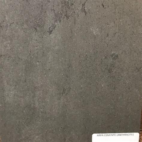 arpa cemente atlas marble tile