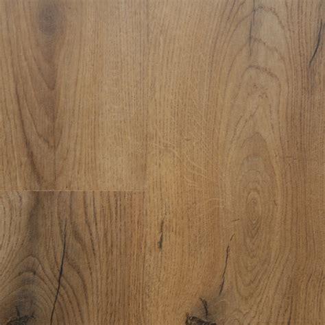 s g flooring century oak brown s g carpet shop at home