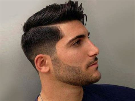 How Much Should I Tip For Men S Haircut  Haircuts Models