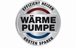 Luft Wasser Wärmepumpe Funktion : luft wasser w rmepumpe preise l rm f rderung funktion ~ Orissabook.com Haus und Dekorationen