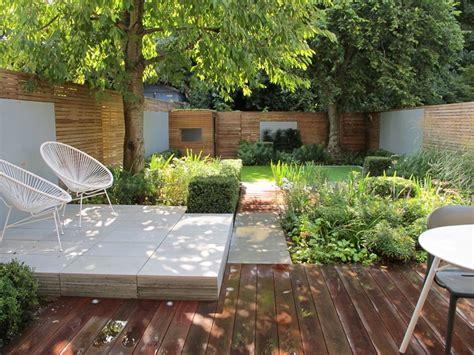 giardini piccoli foto 1001 idee per piccoli giardini suggerimenti da copiare