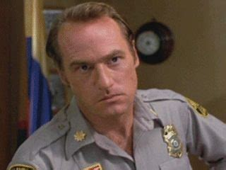 craig t nelson wiki craig t nelson wiki young photos ethnicity gay or