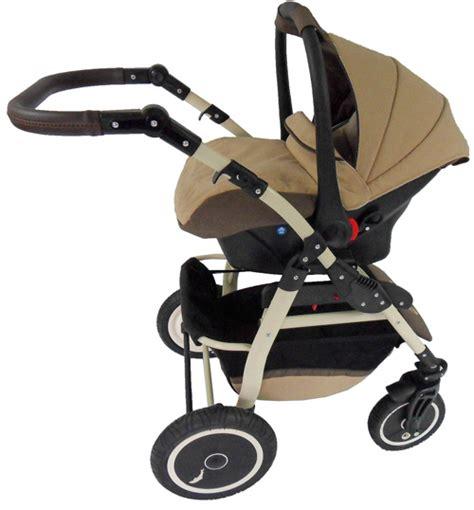 babyschale mit fahrgestell tomas kinderwagen 3in1 babyschale schwenkr 196 der viel