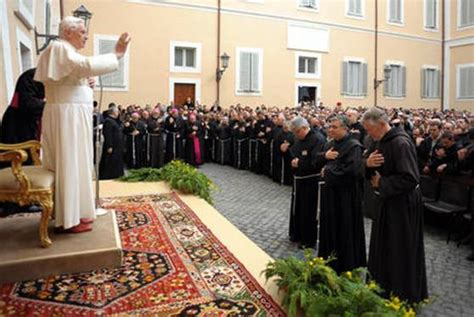 Le Stuoie Assisi Capitolo Internazionale Delle Stuoie