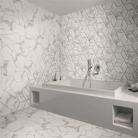 1000 ideas about hexagon tiles on pinterest tiling hex