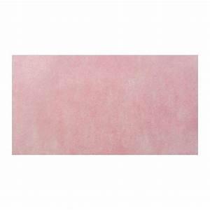 Tischdecke 3 Meter Lang : tischdecke deko vlies edle tafel 1 5 x 3 m rosa g nstig kaufen bei ~ Frokenaadalensverden.com Haus und Dekorationen