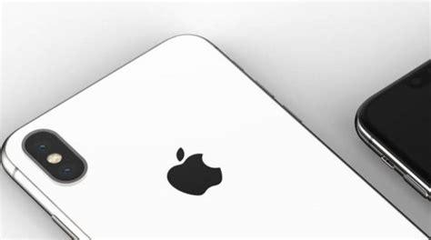 iphone x plus co już wiemy o tym smartfonie apple a