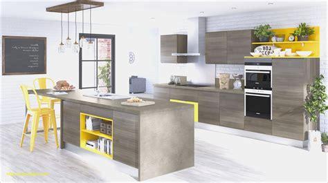 cuisine barentin cuisiniste barentin nouveau cuisine gris laqu cuisine blanc laqu cuisiniste barentin nouveau