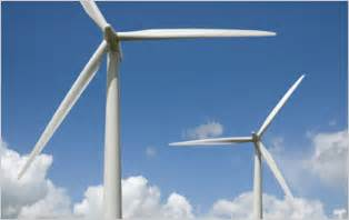 wind turbine design products