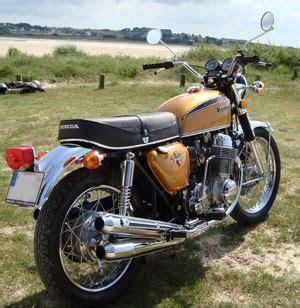 moto ancienne occasion le bon coin passionne de voiture