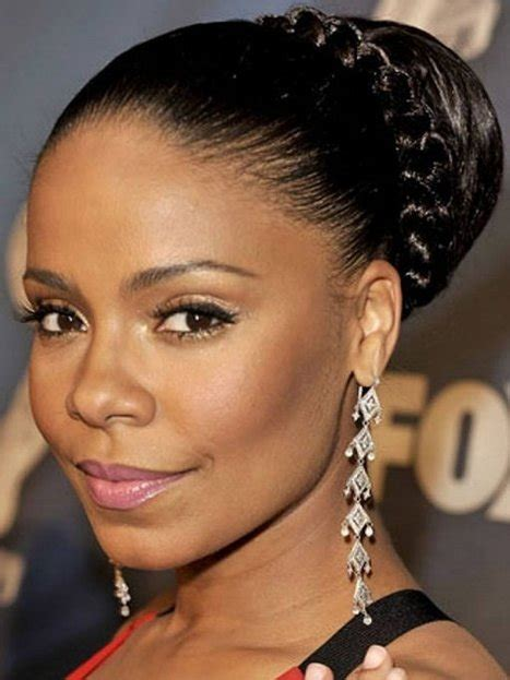 Hairstyles For Black 60 by Best Haircuts For 60 2013 Wo