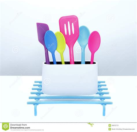 colorful kitchen utensils kitchen design gallery coloured kitchen utensils 2356
