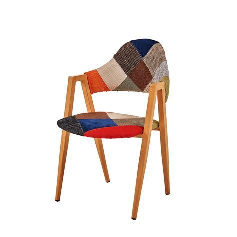 si鑒e pc produse scaune de bucatarie si living color