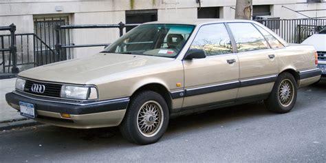 File:1991 Audi 200 Quattro 20v Turbo.jpg