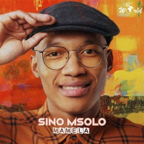 South african house music originated from pretoria in the early 90's and spread to the capital city. Download Sino Msolo - Ngelinye Ilanga ft. Sun-El Musician South African Music | African music ...