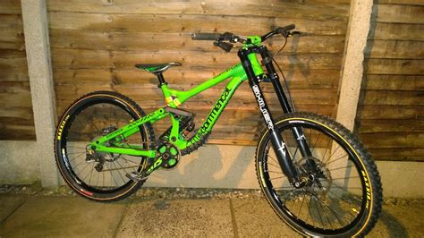 commencal supreme v3 commencal supreme dh thread page 3 pinkbike forum