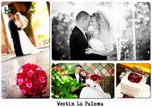 Tucson wedding photographers tucson wedding photographer for Tucson wedding photographers