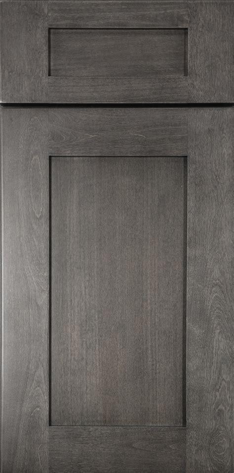 greystone shaker forevermark cabinetry