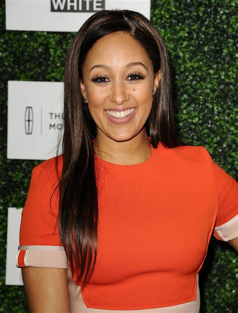 Tamera Mowryhousley Welcomes A Daughter — Find Out Her
