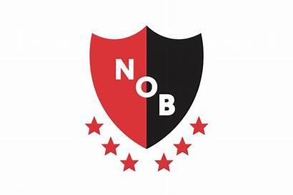 Boys Newell Newells Club Vector