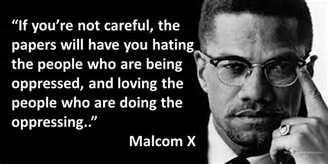 Quotes about Black history month (27 quotes)