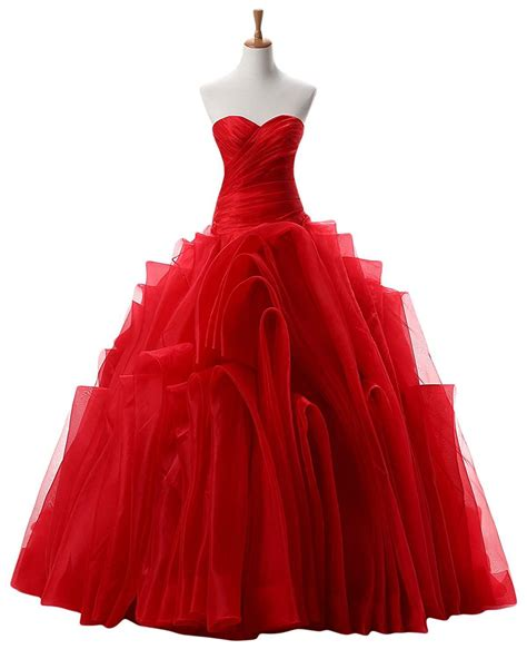 25 Red Wedding Dresses You'll Absolutely Love (2018. Beautiful Discount Wedding Dresses. Off The Shoulder Dresses For Wedding Guests. Long Sleeve Wedding Dresses Under 2000. Boho Wedding Dress Hire. Trumpet Tulle Wedding Dresses. Wedding Timeline Bridesmaid Dresses. Wedding Dresses In Gold. Modest Wedding Dresses Blog