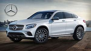 Mercedes Glc Coupe 2018 : sell your car in mercedes benz glc class coupe with biturbo v6 ~ Medecine-chirurgie-esthetiques.com Avis de Voitures