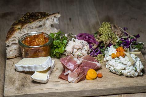 viking cuisine food and drinks vikingeskibsmuseet roskilde