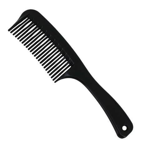 peigne pour cheveux boucles pas cher sur bys maquillage