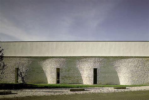 chambre agriculture 79 la naturelle dans l 39 architecture contemporaine