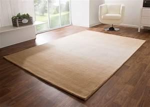 Gabbeh Teppich Ikea : beige teppich ~ Markanthonyermac.com Haus und Dekorationen