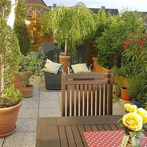 Kleinen Balkon Gestalten Günstig : balkon bepflanzen ideen balkon bepflanzen 60 originelle ~ Michelbontemps.com Haus und Dekorationen