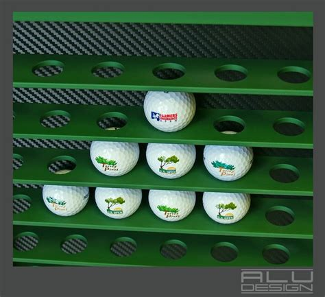 diy plans to build a golf display plans free