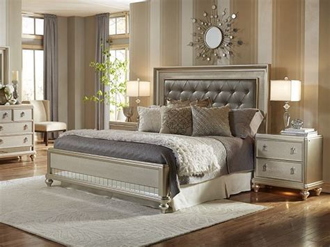 29939 a america furniture wonderful bedroom furniture for less in stock at afw afw