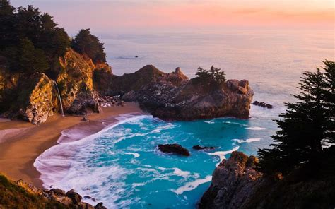 If you want to apply it to your phone, then rescale the. Big Sur Wallpapers - Wallpaper Cave