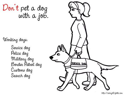 New Police Dog Coloring Pages Coloring Pages Dog Coloring