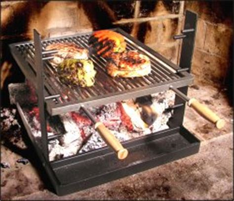 fireplace accessories fireplace grill  house web