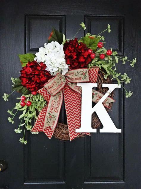 ideas  winter wreaths  pinterest wreaths