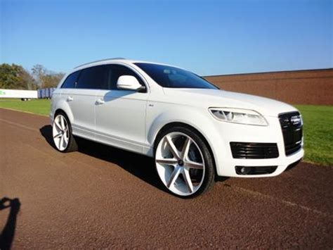 used audi q7 for sale in hatfield pa carsforsale com 174