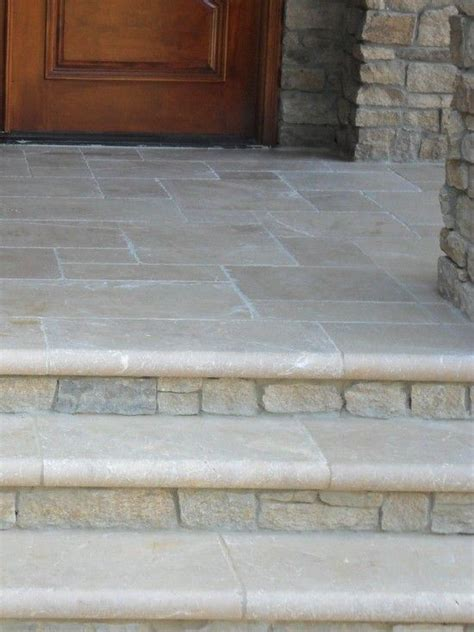 diy outdoor interior exterior stairs steps design