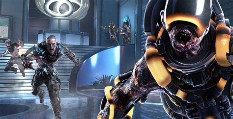 exo zombies 5 official concept art images for advanced warfare